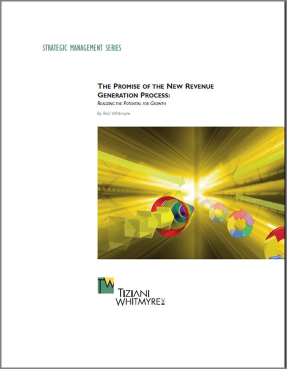 Rev-Gen-Promise-Cover